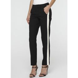 Resort '12 Contrast Strapping Pant, <b>$98</b> (from $275)