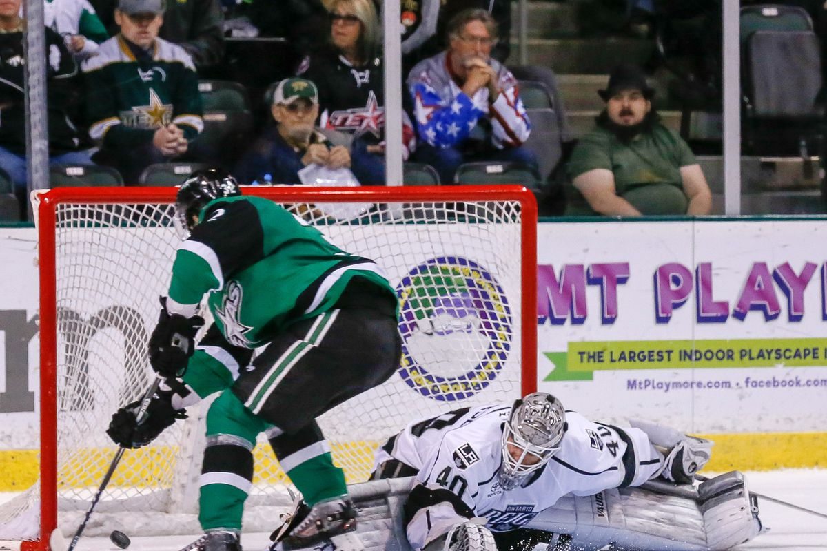Dallas stars daily links texas wins in double overtime defending photo credit texas stars hockey malvernweather Images