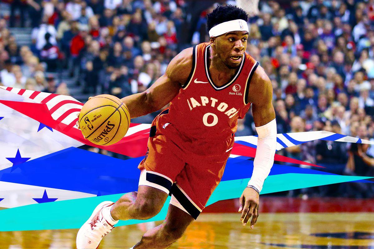 playoffs de la NBA 2020
