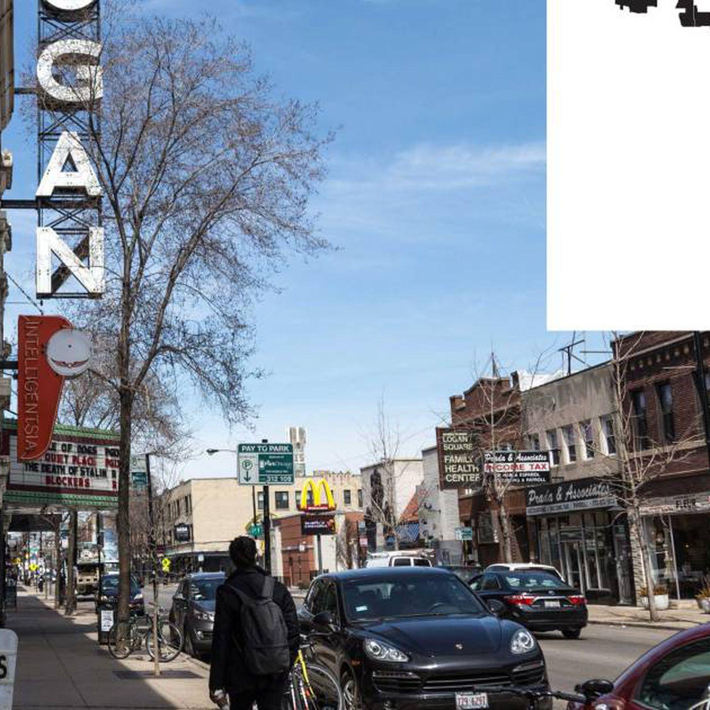 Hook up Chicago Heights Delaware dating online