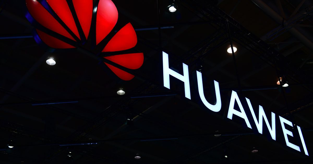 Canada has arrested top Huawei executive on suspicion of violating Iran sanctions - The Verge thumbnail