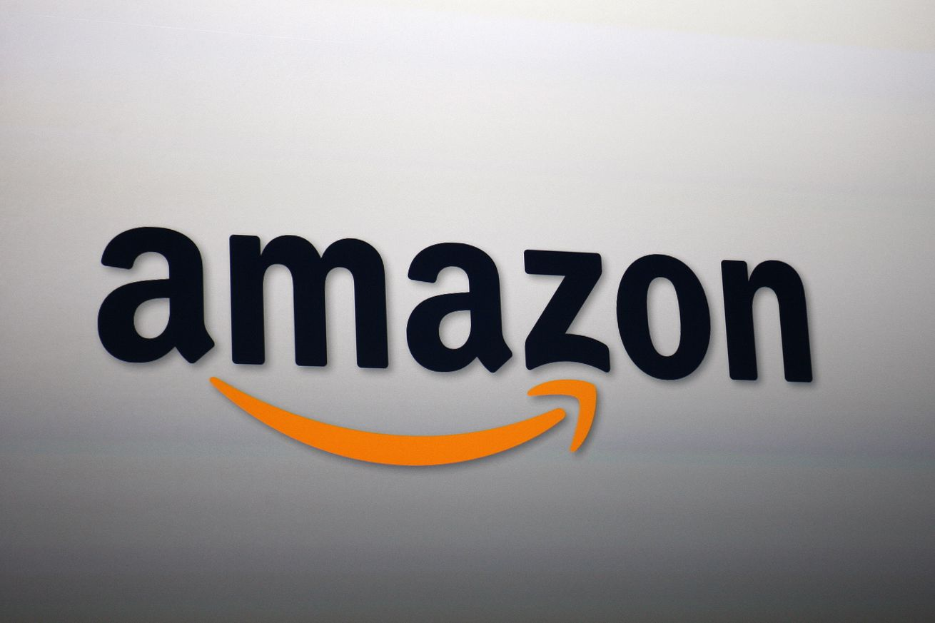 amazon reportedly ditching plans to offer a cable tv bundle because it s still too expensive