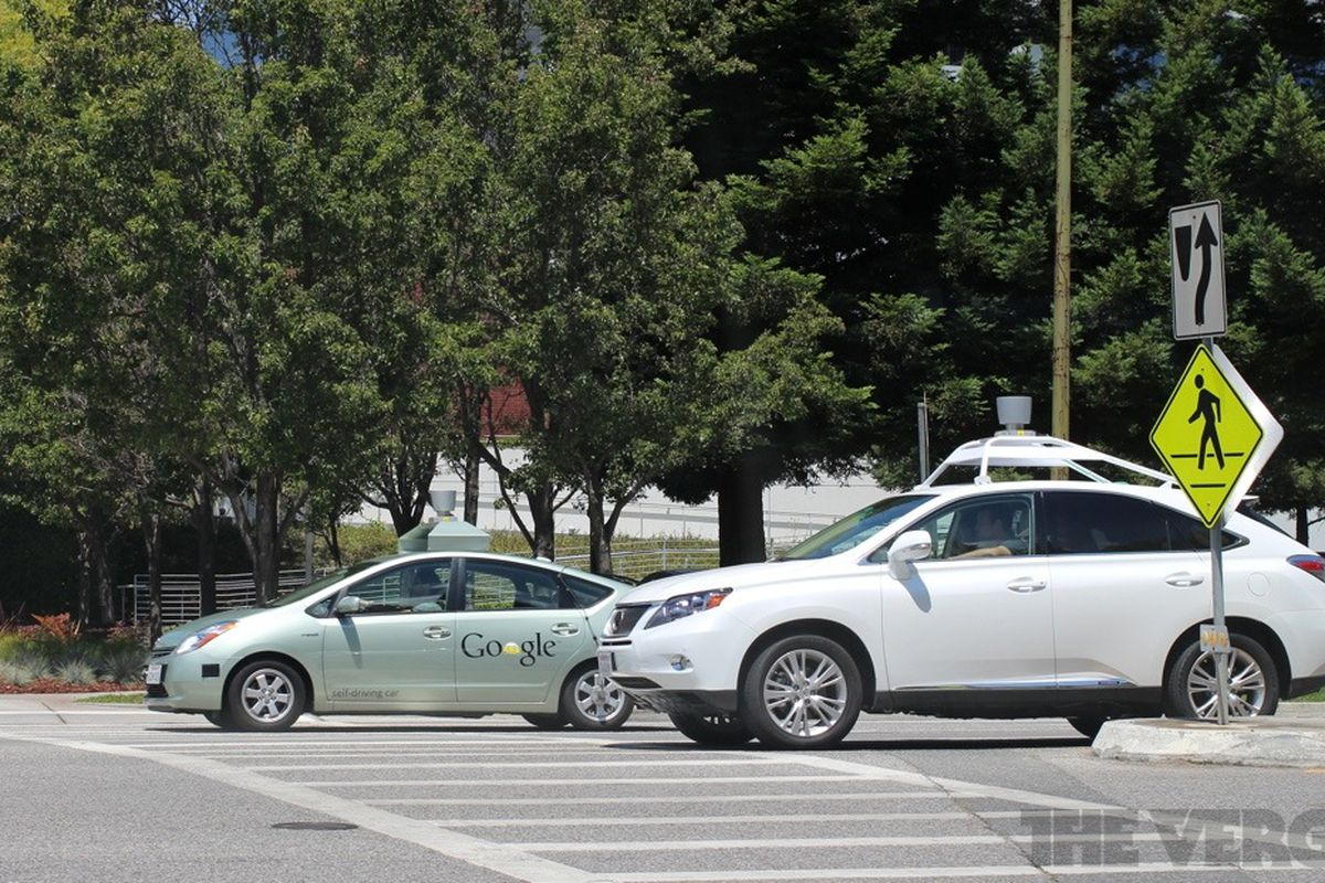 Self-driving cars: Google and others map the road to ... on aspen movie map, google street view in the united states, google street view in latin america, google street view in asia, competition of google street view, bing maps car, google street view in oceania, google street view privacy concerns, coolest car, web mapping, google car crash, angry birds car, mapquest maps car, here maps car, google street view in europe, camera car, google search, microsoft car, google map us rivers, google mapquest, google vehicle, googlr maps car, google map person, street view car, google car that drives itself, google self-driving car, google street view, google art project, google street view in africa, google earth, google bruxelles map, city view from car,