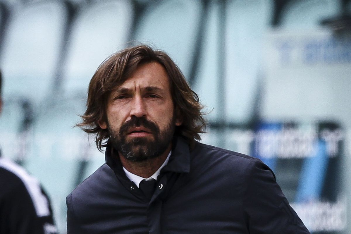 Juventus v Genoa - Serie A