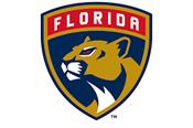 Kitties Logo 2016