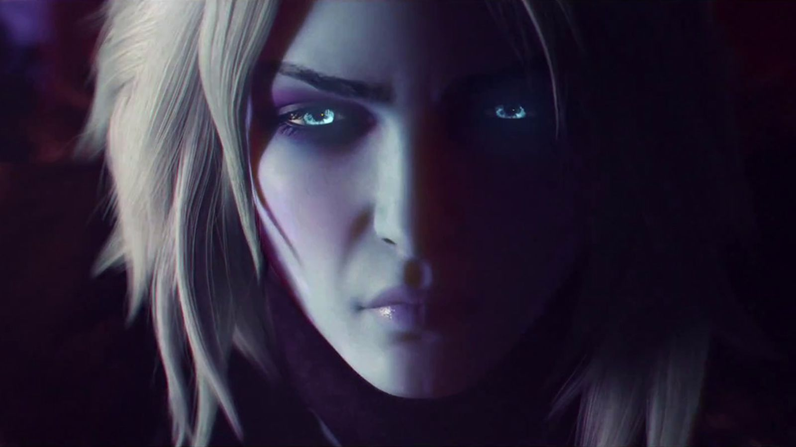 Destiny's next expansion, House of Wolves, won't include a ...