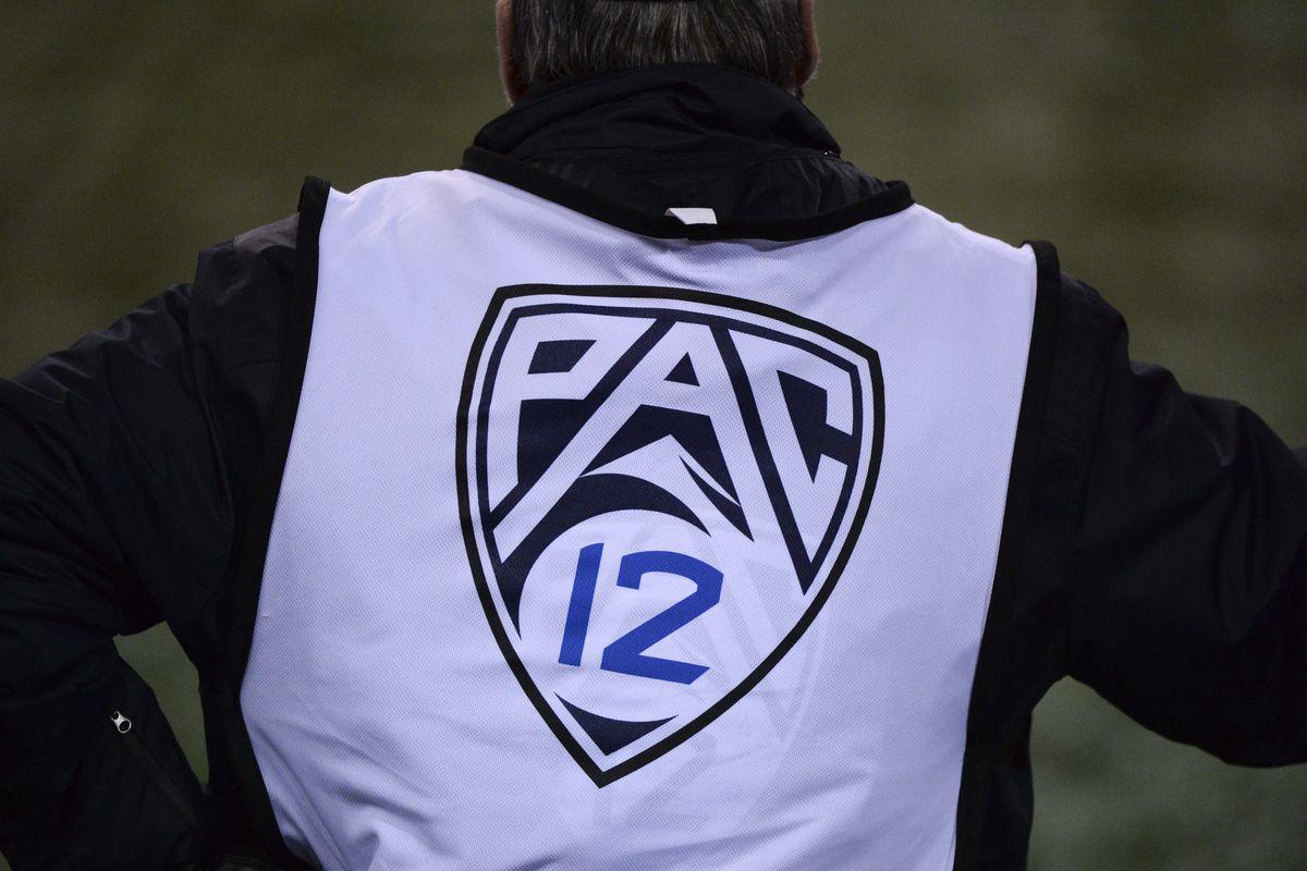 college-baseball-pac12-tournament-arizona-wildcats-scottsdale-2022-covid19-chip-hale-cws