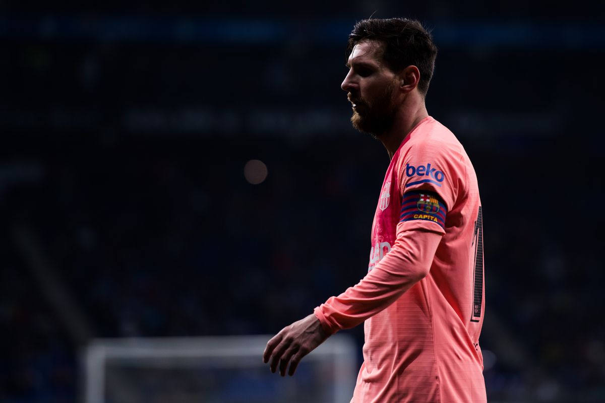 New Pictures Of Barcelona S Pink Third Kit For 2020 21 Emerge Barca Blaugranes