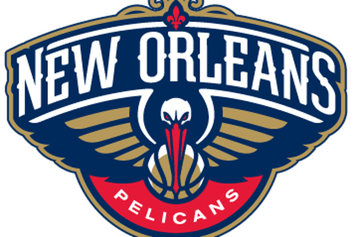 Pelicans Logo Reaction Good Or Bad New Orleans Gets