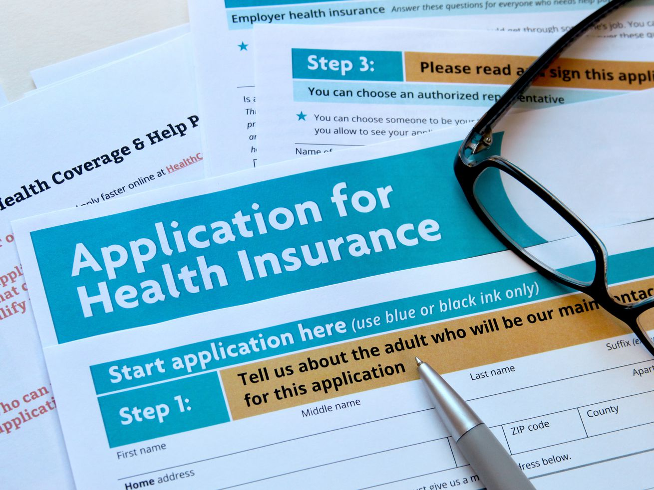 Two new policy changes could help millions of uninsured Americans get health coverage at a price they can afford.