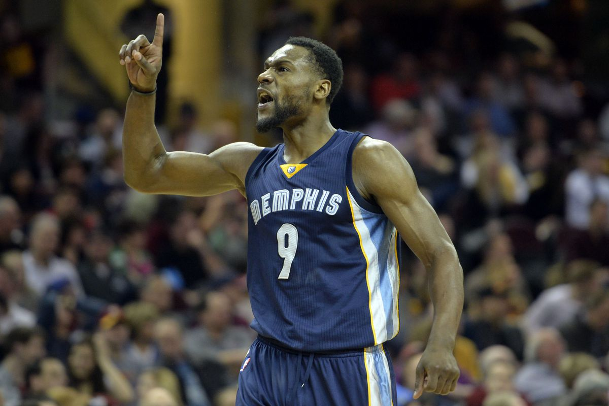 The Grindfather Cometh.