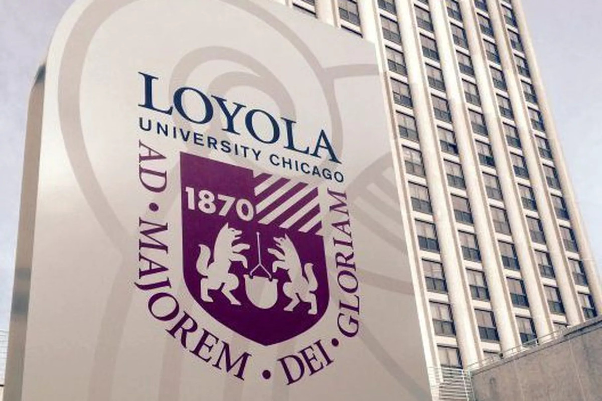 Loyola University Chicago is investigating four reports of sexual assault or abuse within its dorms, authorities said.