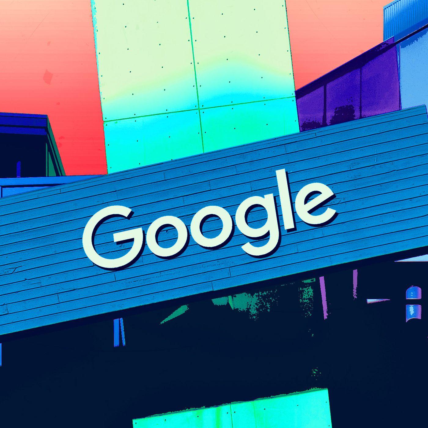 Google still exploiting tax loopholes to shelter billions in