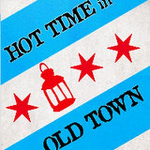 HotTimeInOldTown