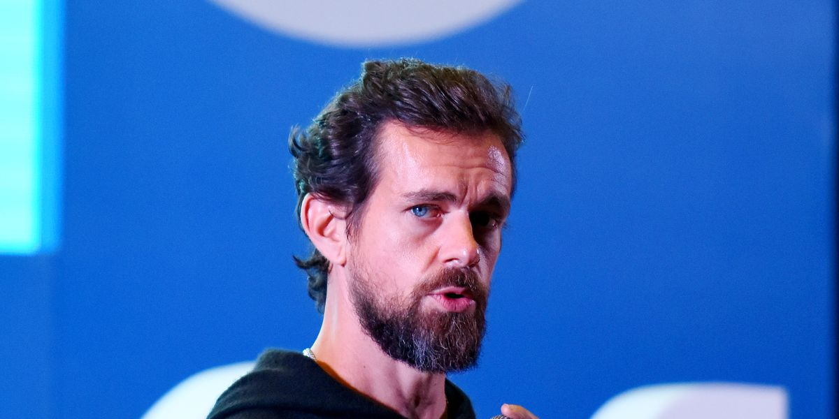 Jack Dorsey to donate $1 billion to fund COVID-19 relief and other charities