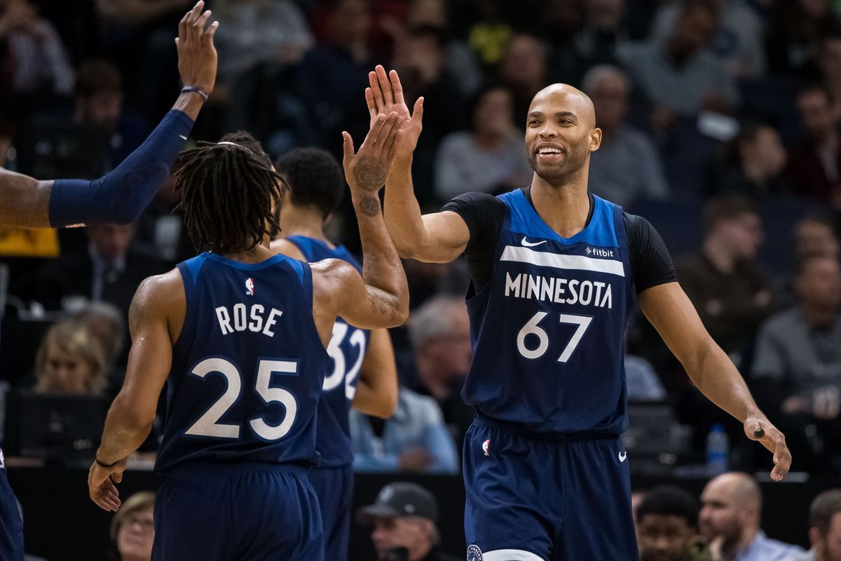 Chicago Bulls Vs Minneosta Timberwolves Timberbulls Are Back In