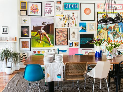 An Expert S Guide To Ing A New York City Apartment