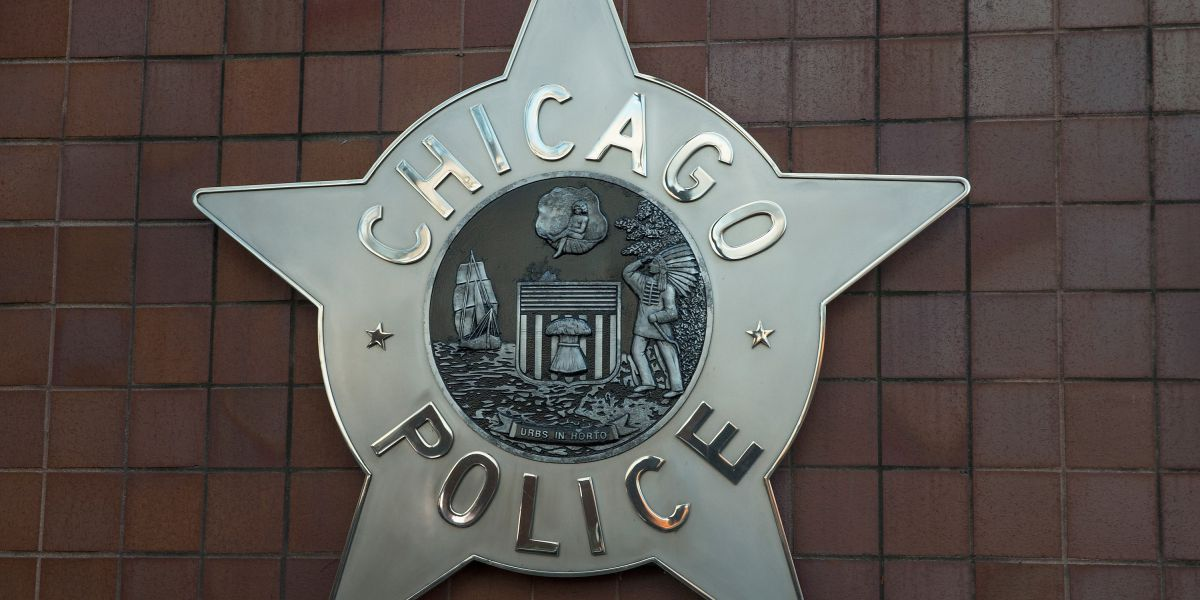Construction sites burglarized in South Loop, Chinatown: police