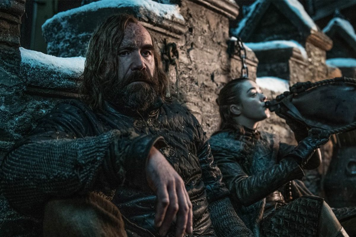download game of thrones season 3 episode 4