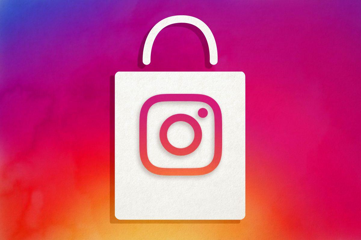 обычных картинки для аватарки в инстаграм магазин максимально низкой
