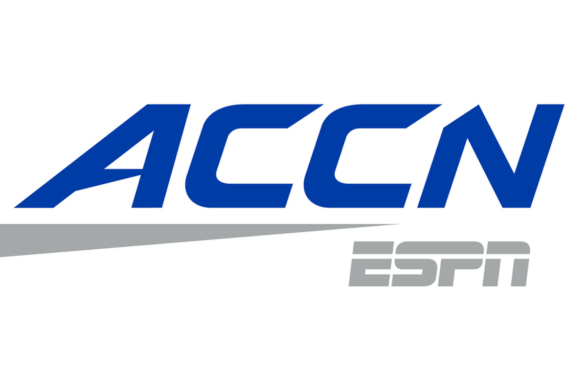 Noles News: The ACC Network is upon us