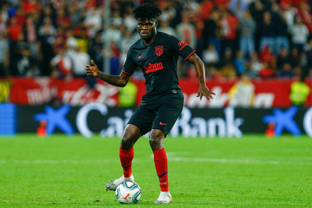 Bayer Leverkusen-Atlético Madrid: Possible XI, prediction and how to watch UEFA Champions League 2019