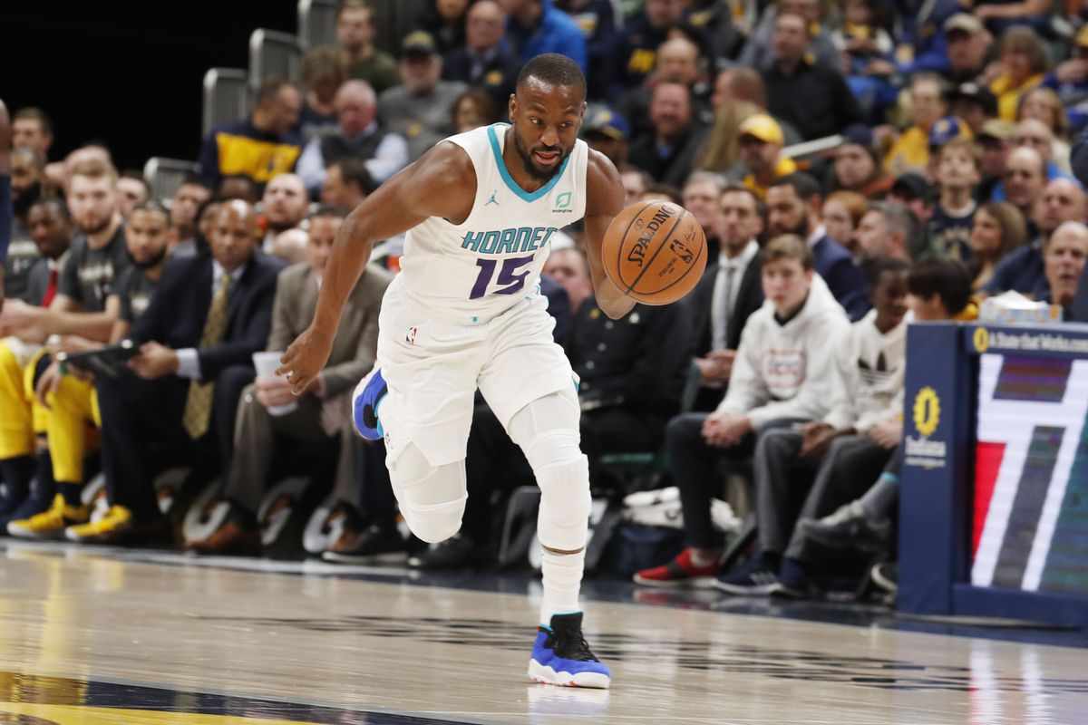 Kemba Walker s Rise to NBA All-Star Starter - The UConn Blog 19371f66c