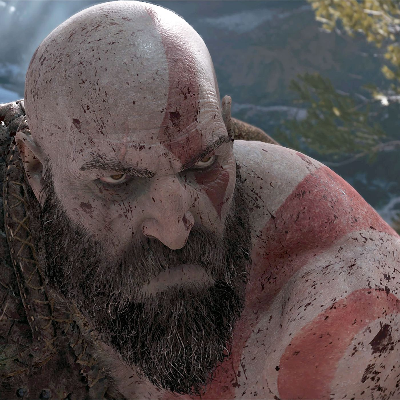 God of War guide and walkthrough - Polygon