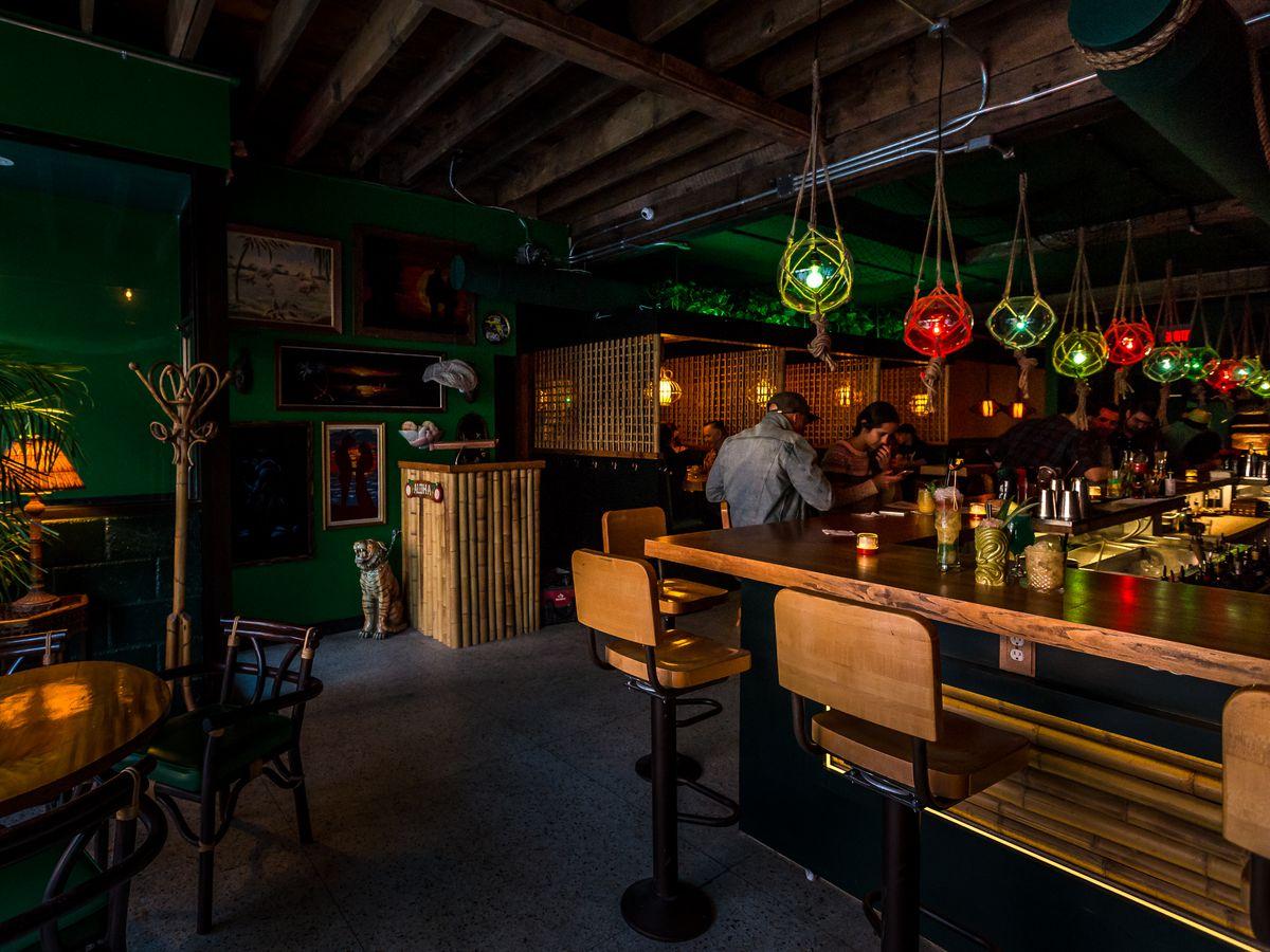 Beste dating bar Montreal