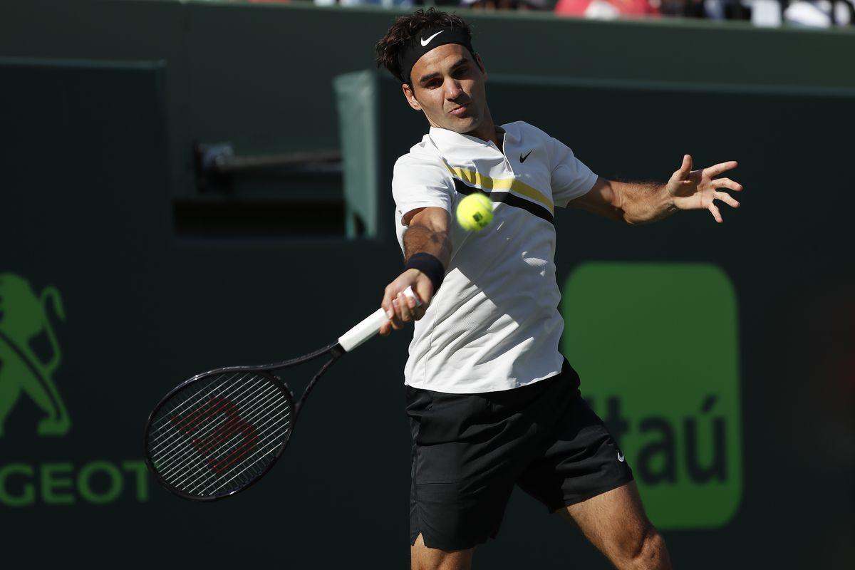 sports betting lines tennis