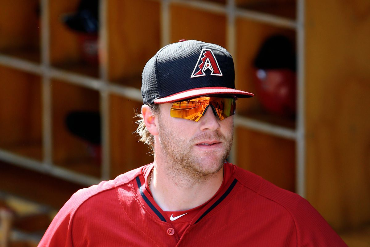 archie bradley isn't taking no for an answer