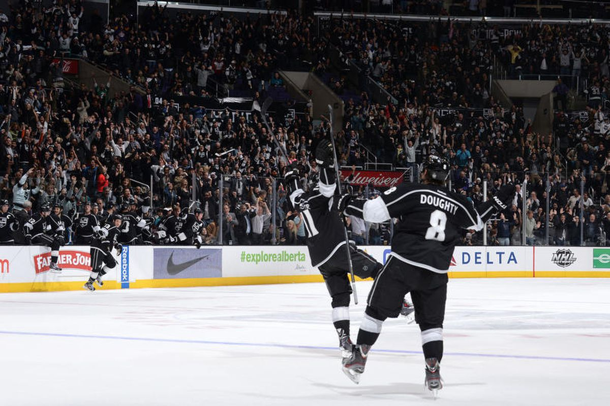 Hands up if you think the Sharks suck!