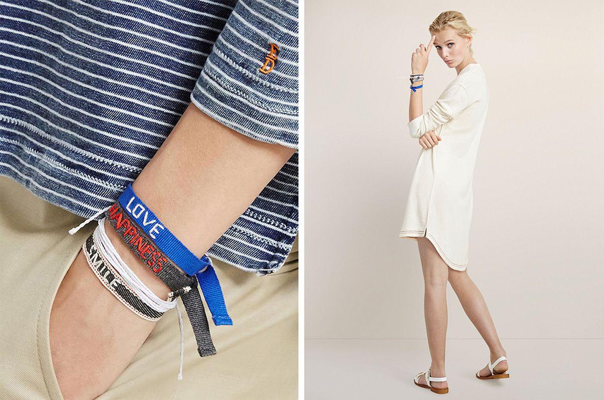 ED-by-Ellen-DeGeneres-03_2015_06.jpg