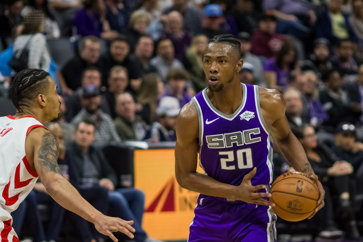 Harry Giles will miss the start of the regular season