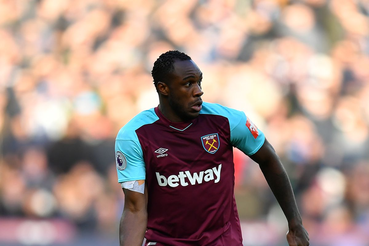 Dede eyeing 'more big performances' for Swansea after West Ham display