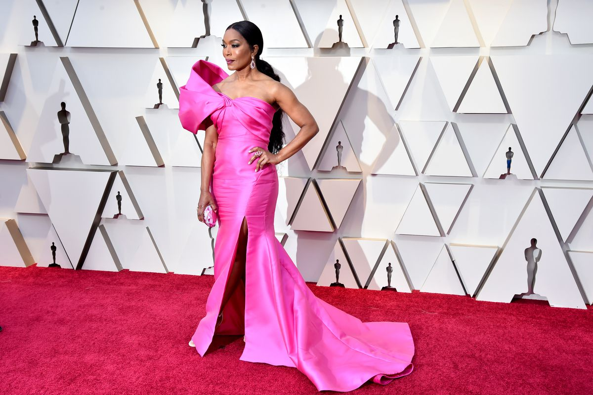 b0102b3d1eb Oscars 2019  best-dressed celebrity fashion on the red carpet - Vox