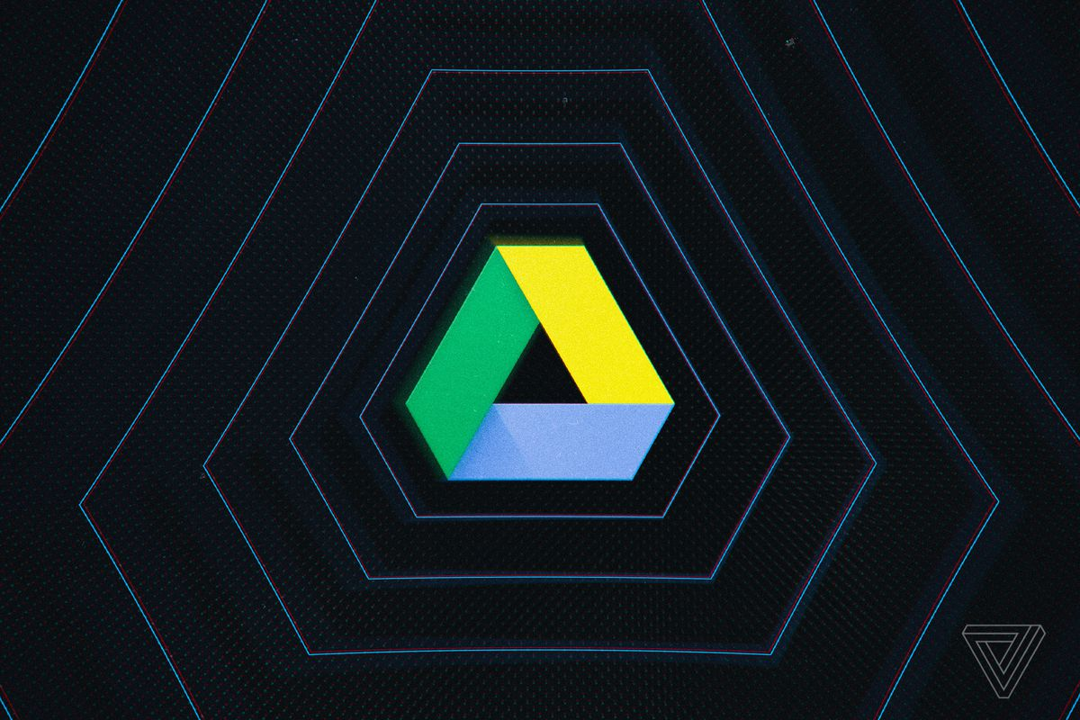 How to get more space in your Google storage - The Verge