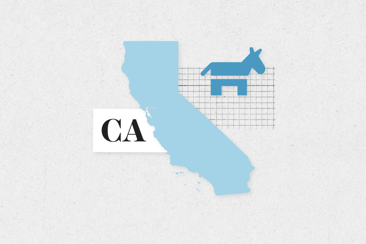 midterms 2018 these 9 california house races could make or break