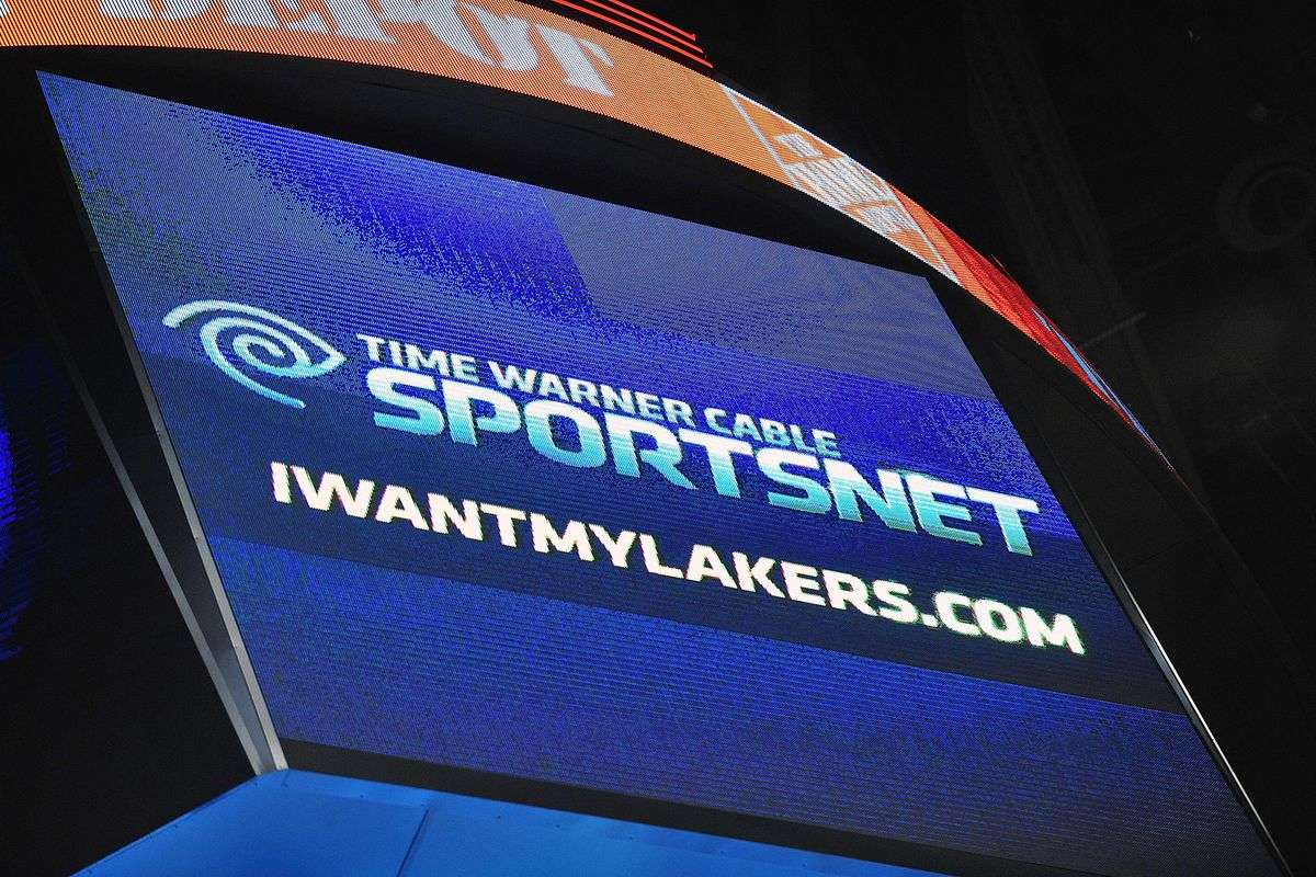 Time Warner Cable to Transform TV and Internet Experience ...
