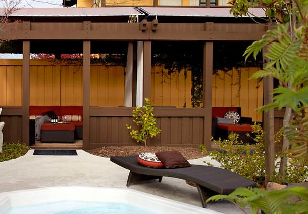 The 15 Best Luxury Spas in the Bay Area - Racked SF