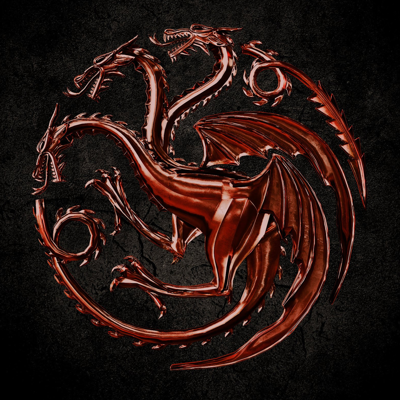 House Of The Dragon Hbo S Game Of Thrones Prequel Won T Premiere
