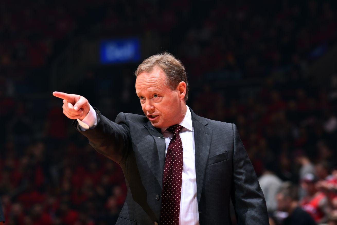 Roundtable: 2019-20 Milwaukee Bucks Season Over/Unders Part 2