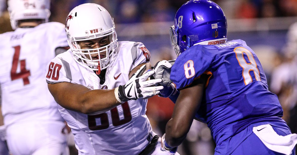 11 for 11 draft series: Andre Dillard is this year's premier upside offensive lineman