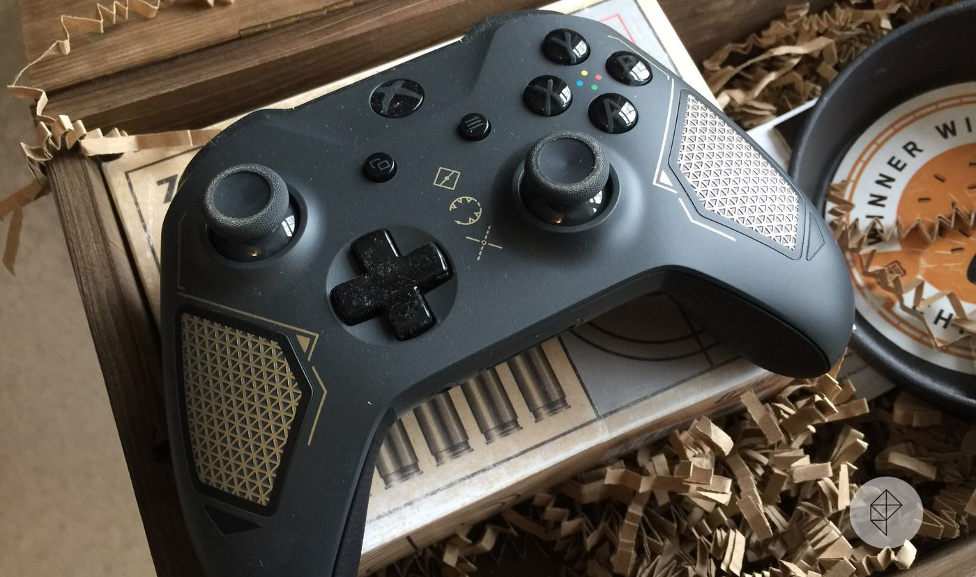 how to play pubg pc with xbox controller