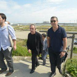 Ferran Adrià, Joan Roca