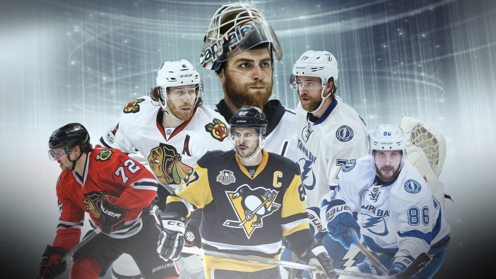 2nd_all_star_team_graphic.0