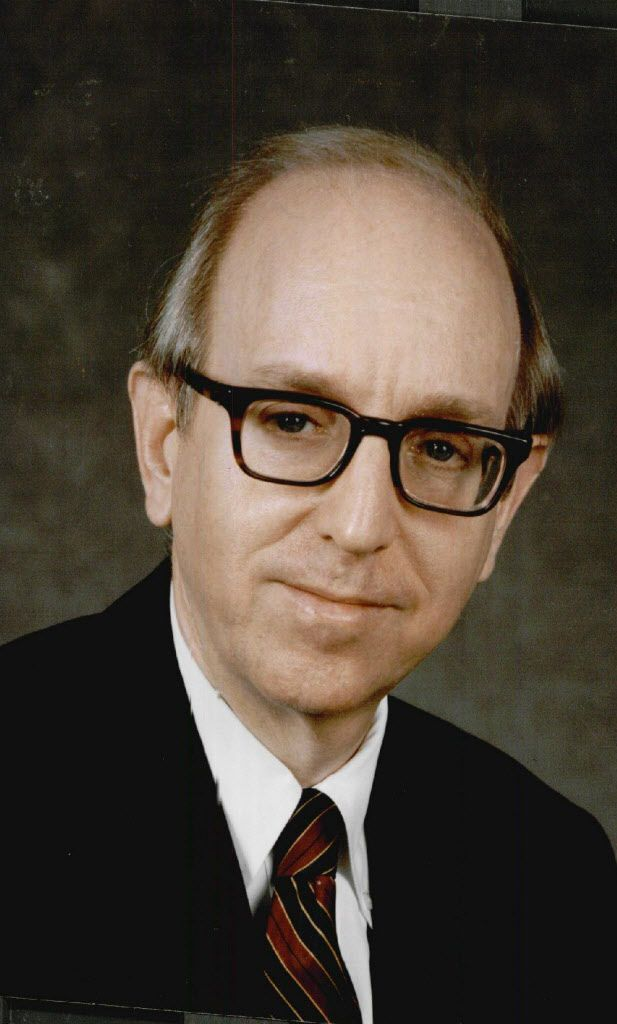 Judge Richard A. Posner, United States Court of Appeals for the Seventh Circuit. File Photo.