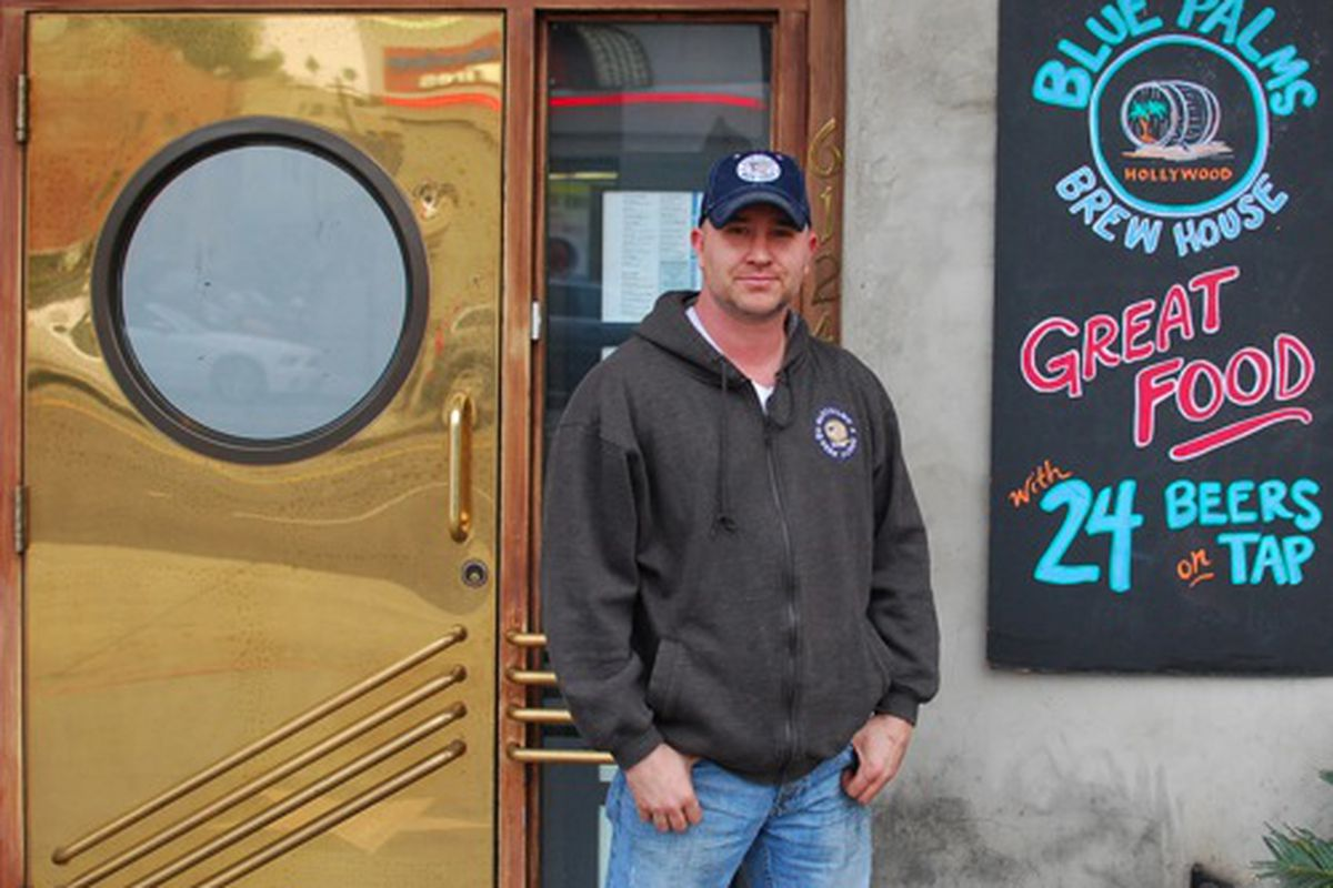 """<a href=""""http://www.foodgps.com/interview-brian-lenzo-blue-palms-brewhouse/"""">photo</a>"""