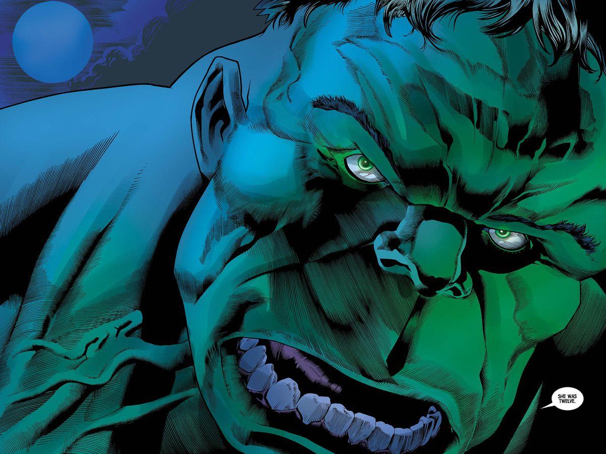 How Avengers: Endgame failed the Incredible Hulk - Polygon