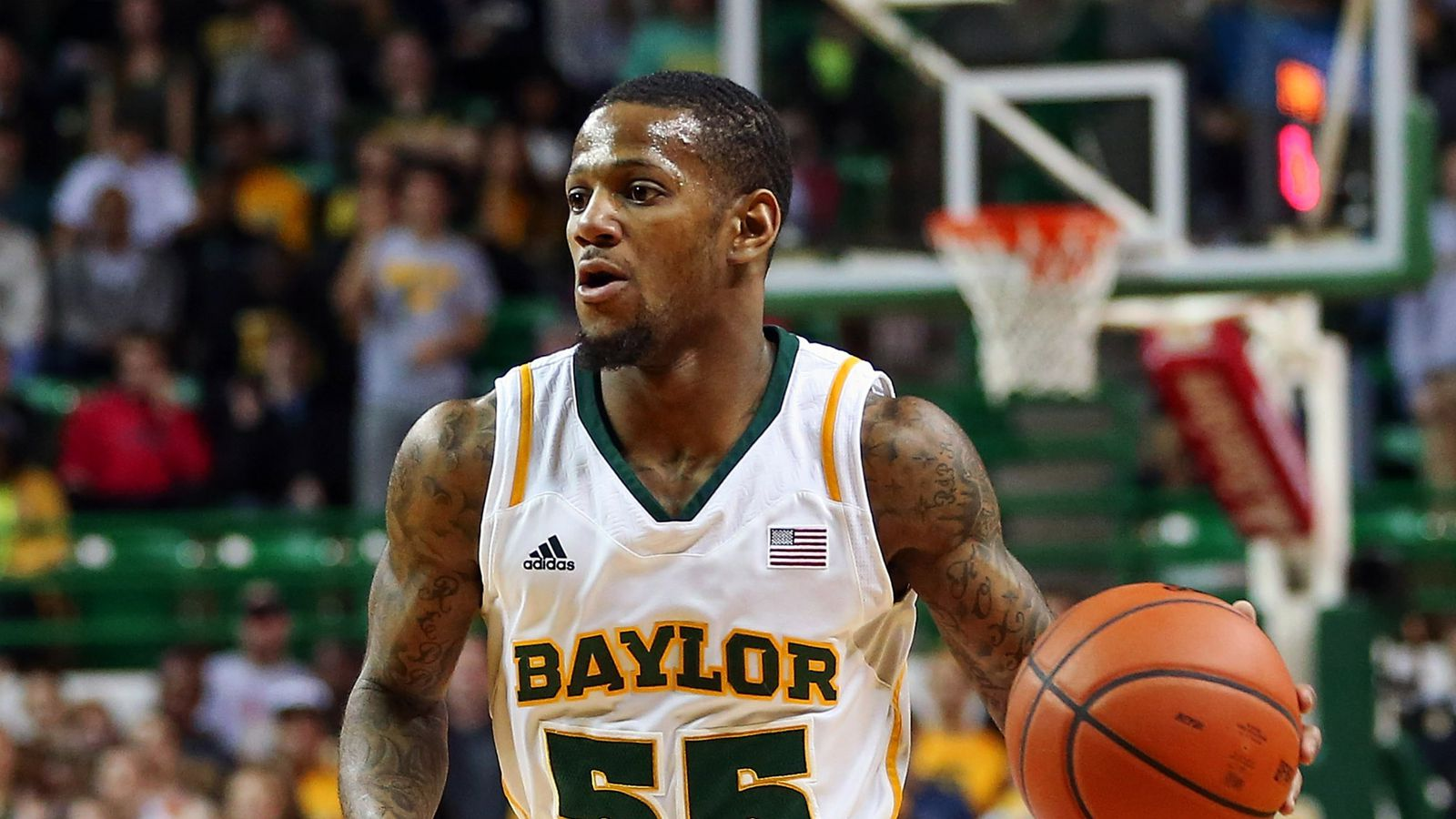 Source Nba D League Players Have Large Buy Out Clauses